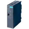 SIMATIC S7-300, CPU 312 Central processing unit with MPI, Integr. power supply 24 V DC, Work memory 32 KB, Micro Memory Card