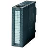 SIMATIC S7-300, Digital output SM 322, isolated, 8 DO (relay), 1x 40-pole, 24 V DC, 120-230 V AC, 5 A with RC filter overvoltage